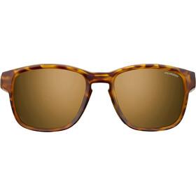 Julbo Paddle Polarized 3 - Gafas - marrón